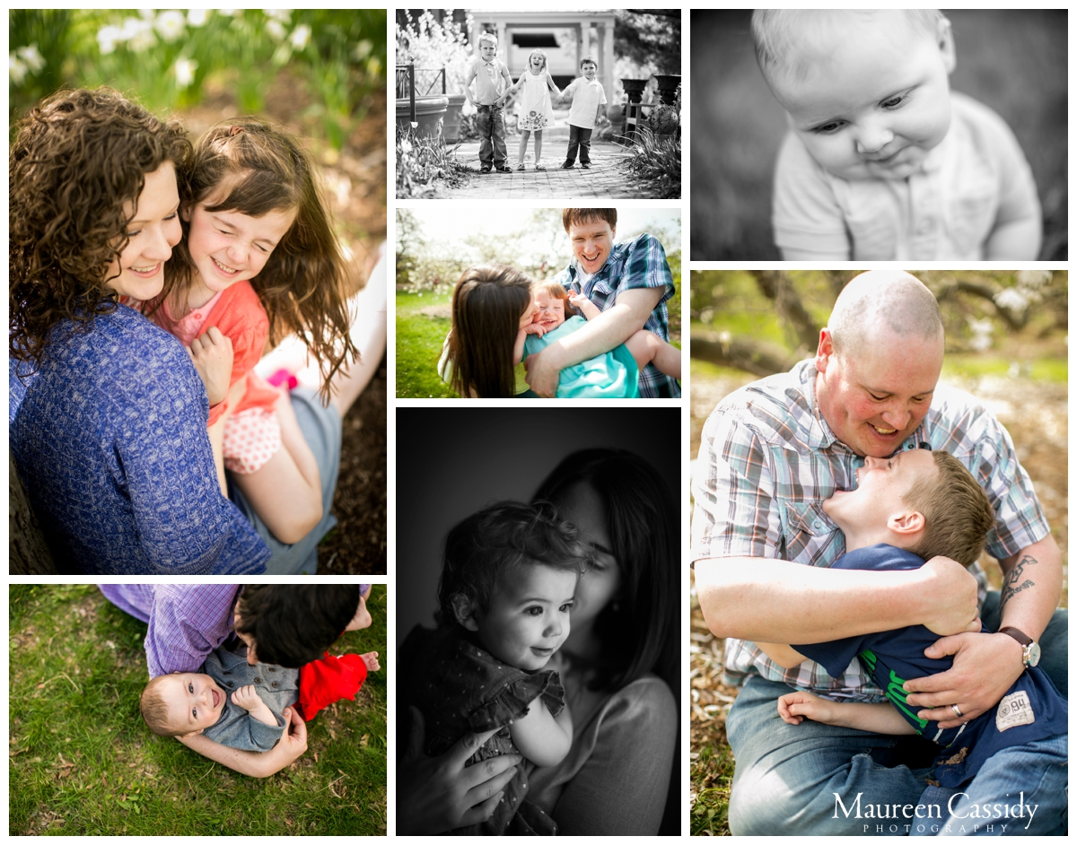 madison area photographer