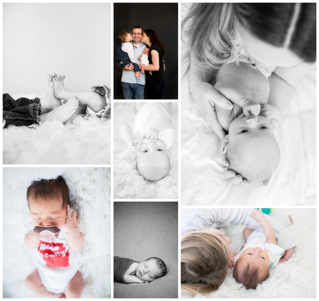 Baby photographers madison wi 17 Best