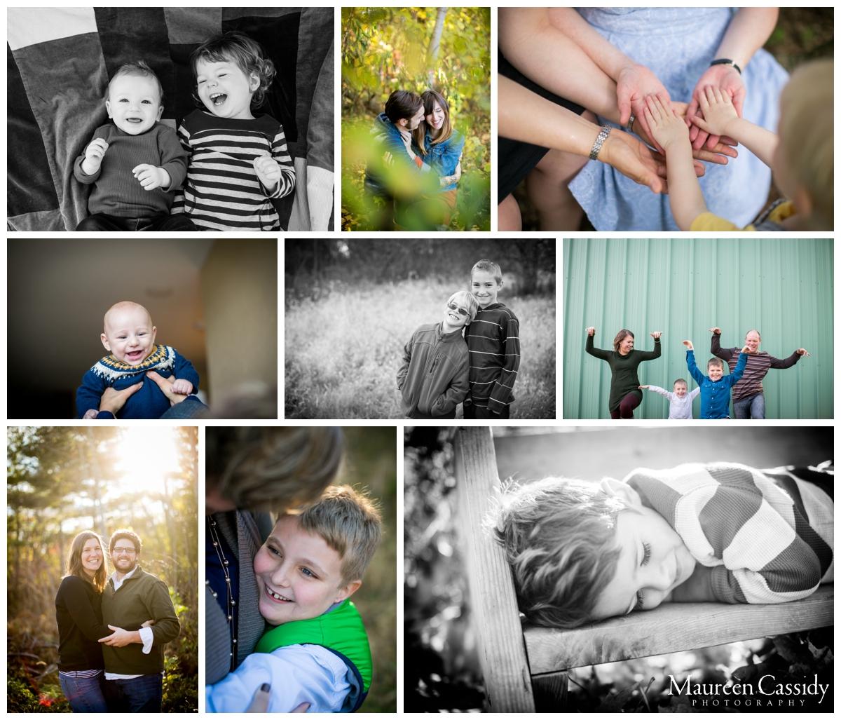 madison area photographer fun children wisconsin family