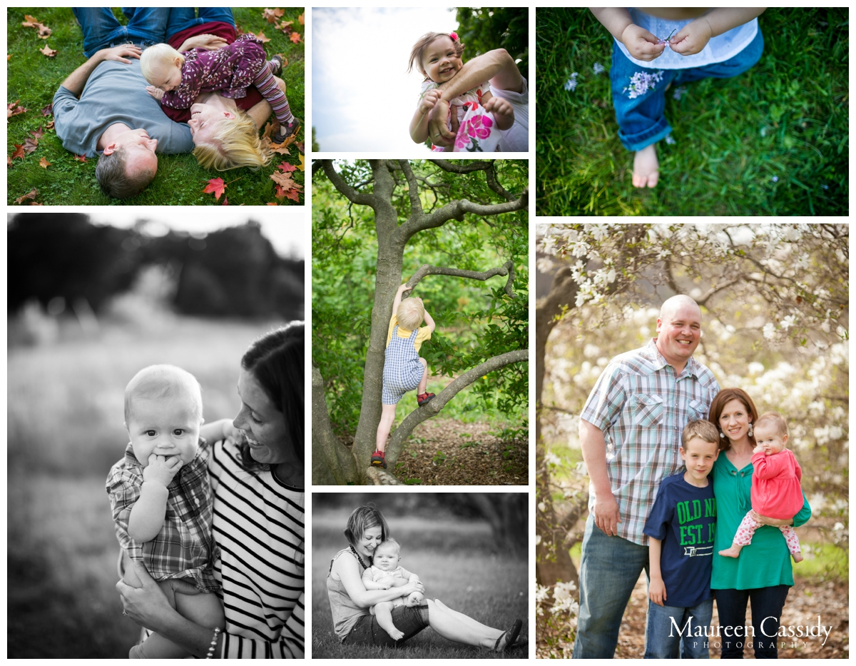 madison area photographer fun children wisconsin family