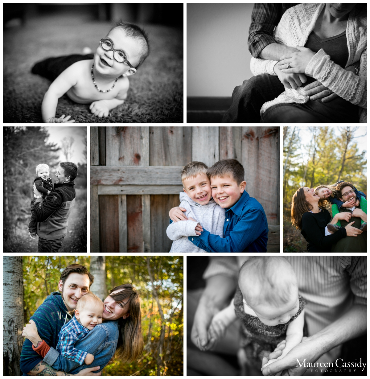madison area photography fun children wisconsin family