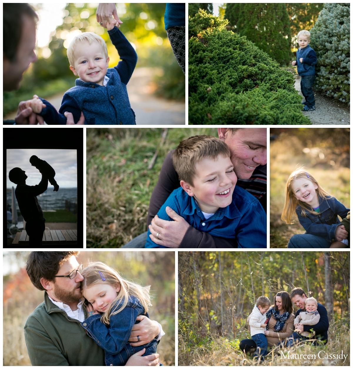 madison area photography fun children wisconsin family
