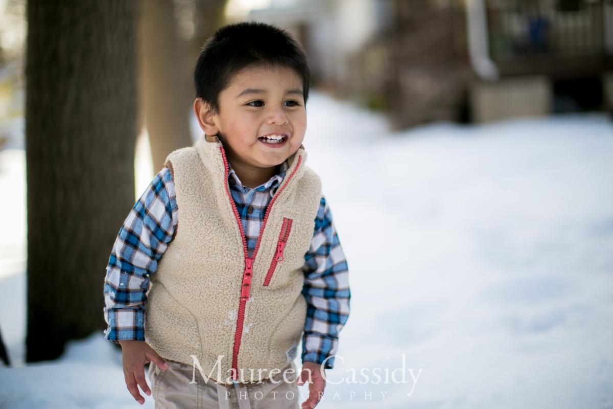madison-family-photographer-outdoors-winter-snow-photos