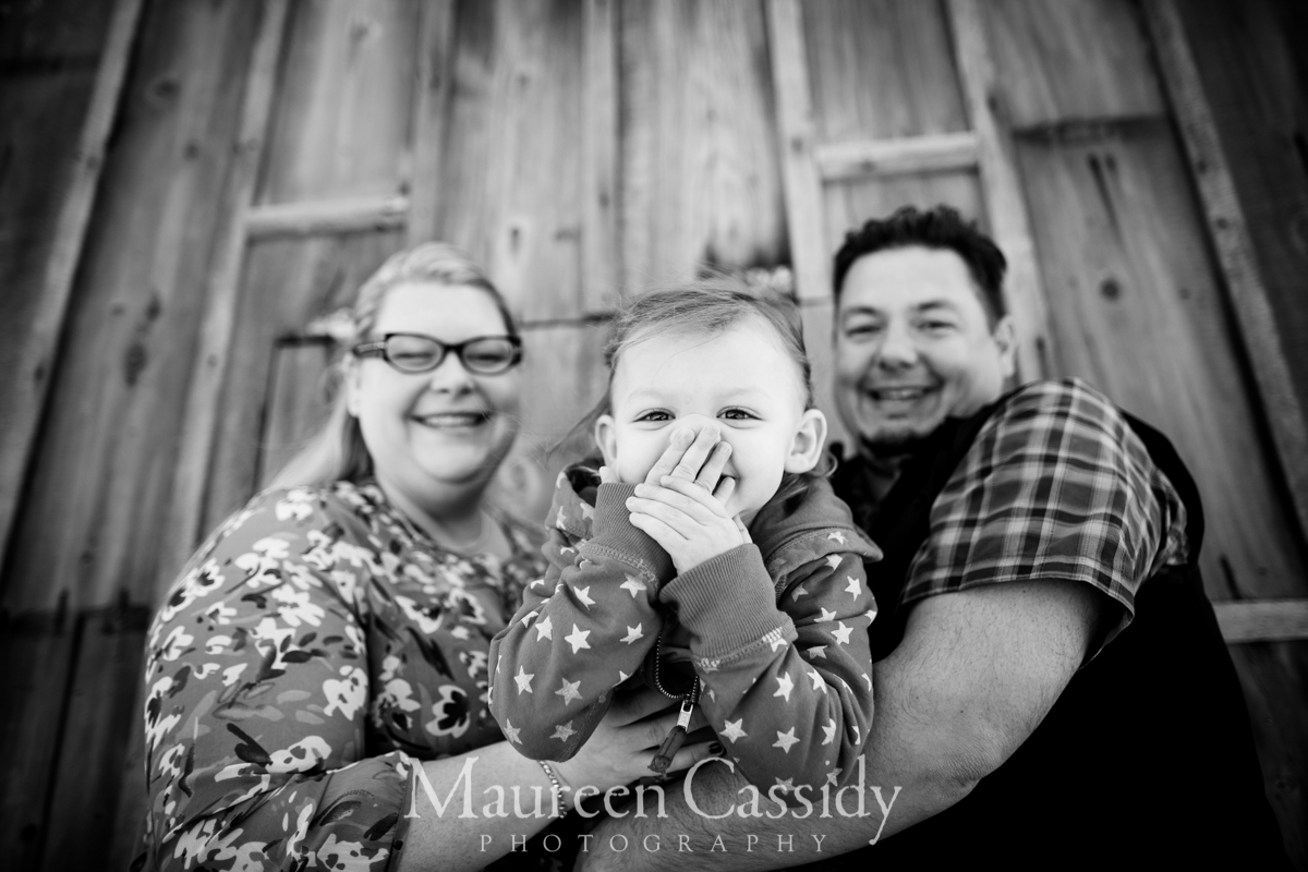 madison-family-photographer-outdoors toddlers natural