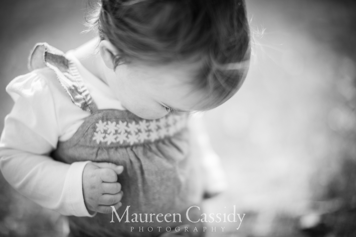 madison-family-photographer-outdoors-natural-outdoors