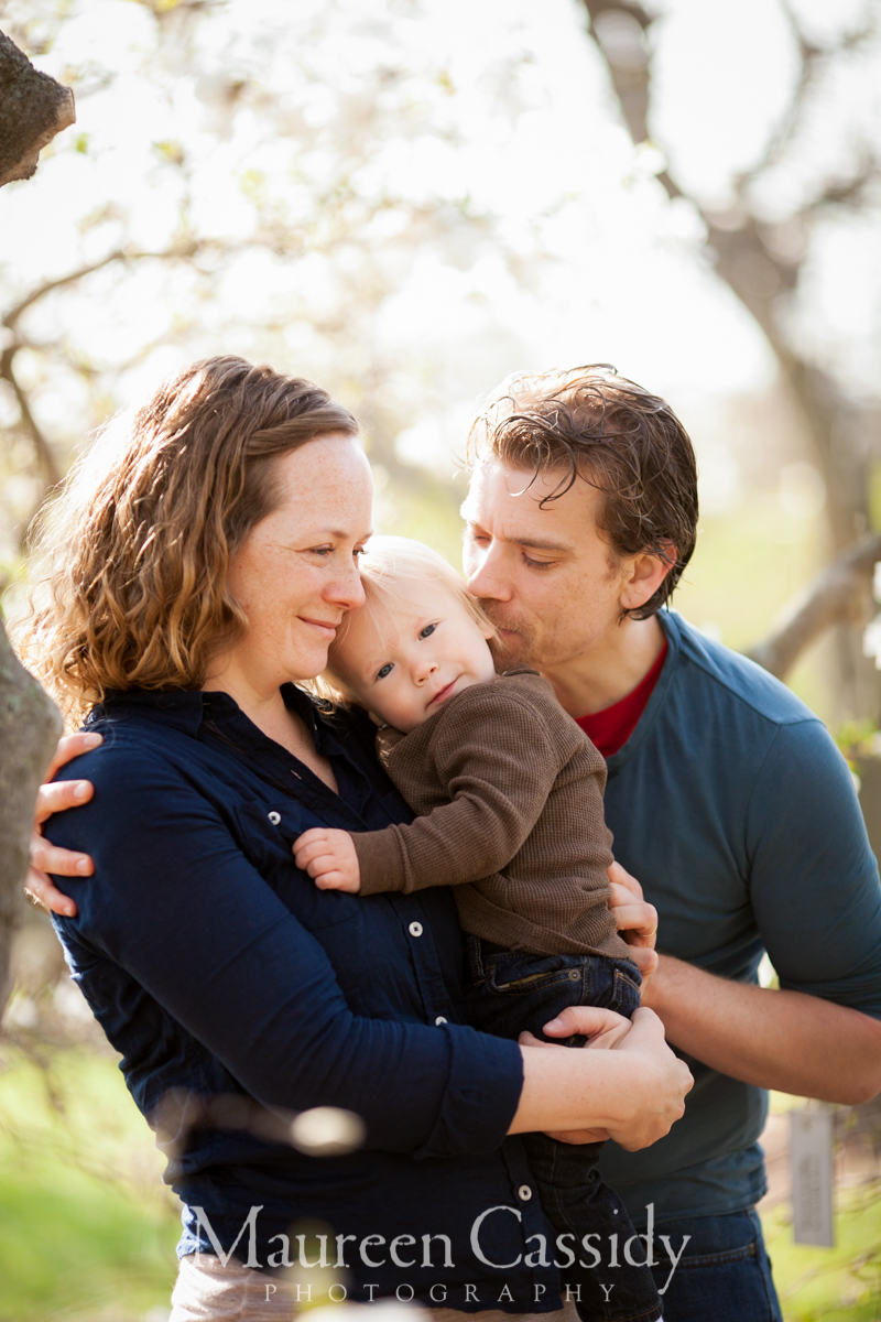 madison-family-photographer-outdoors toddlers natural-family
