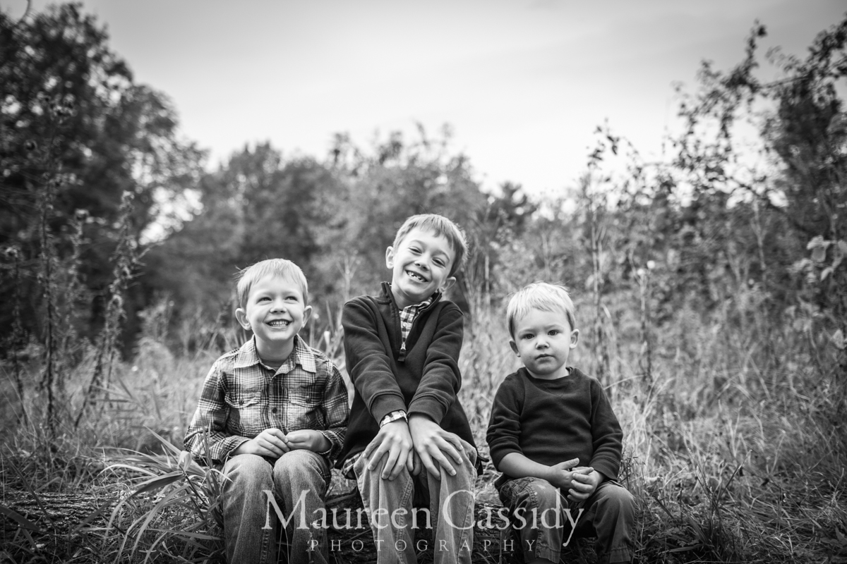 family fall photos-madison-family-photographer-