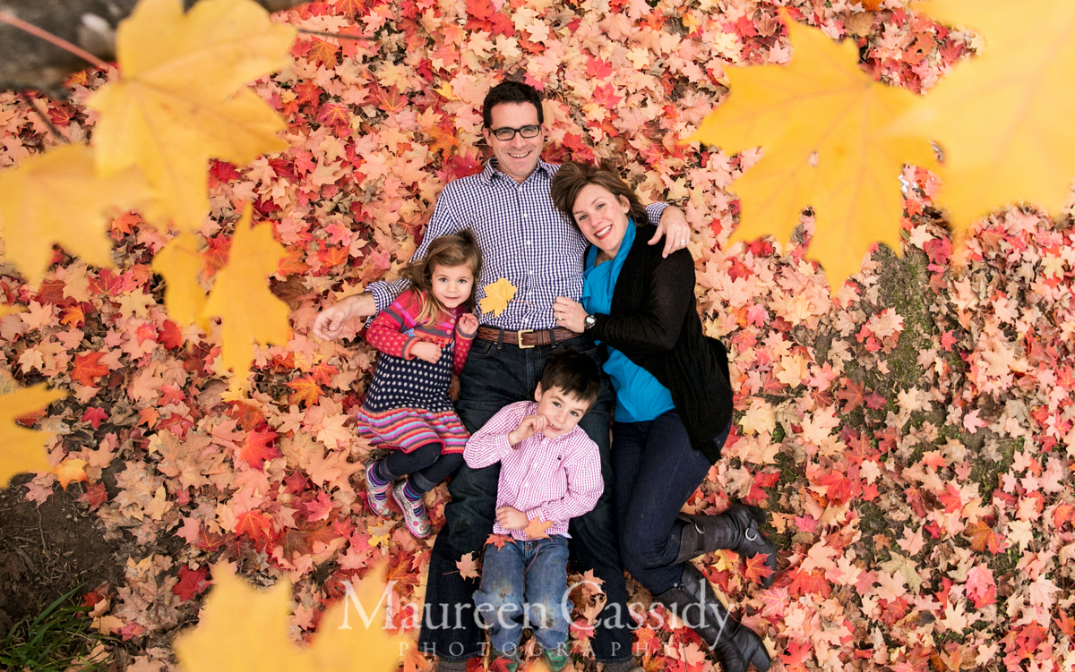 featured-madison-family-photographer-