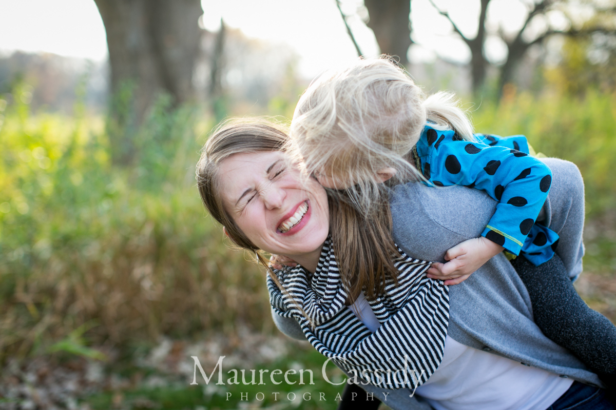 family fall photos-madison-family-photographer--candids