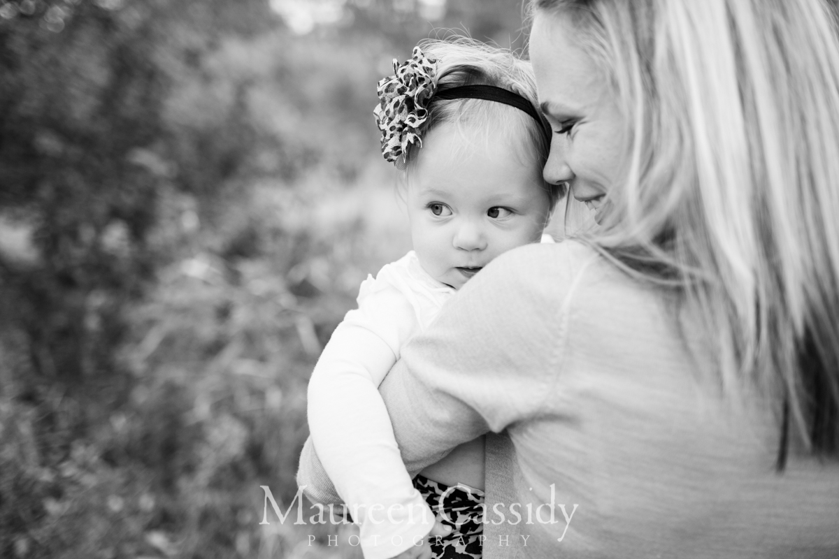 family fall photos-madison-family-photographer--candids