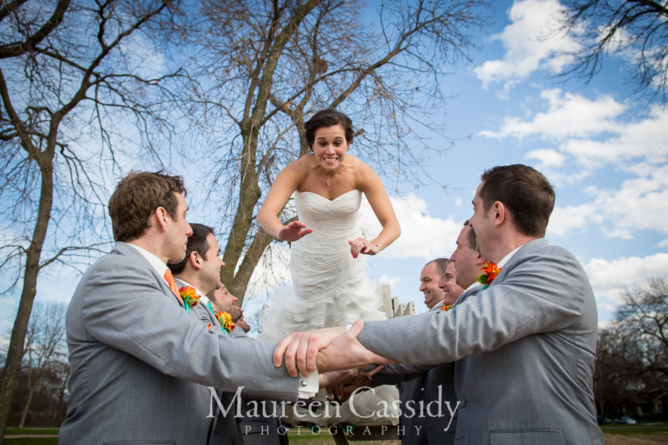 fun wedding pictures natural wedding photography in madison wisconsin