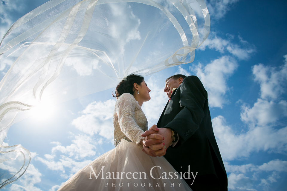 natural wedding photography in madison wisconsin