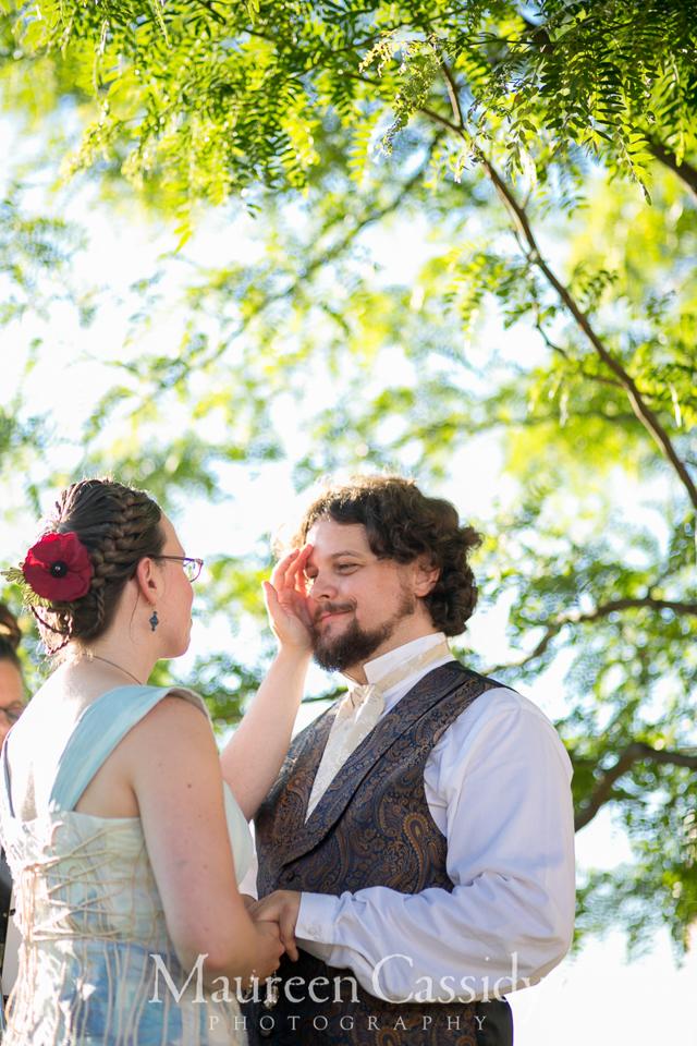 weddings weddings weddings best of 2014 contest madison