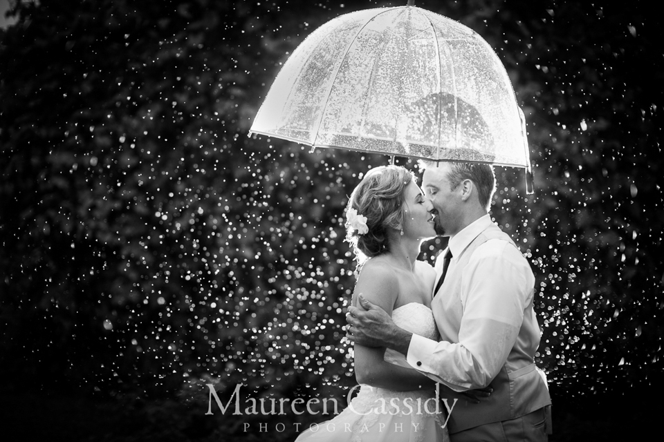 best of madison wedding photography