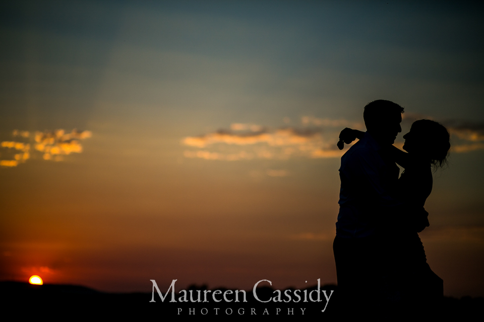 century barn natural wedding photography in madison wisconsin