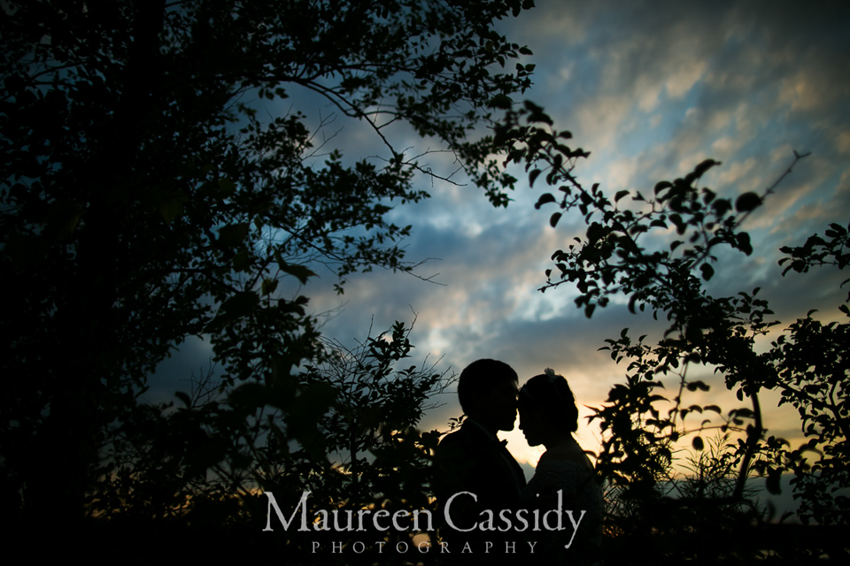 creative organic natural wedding photography in madison wisconsin