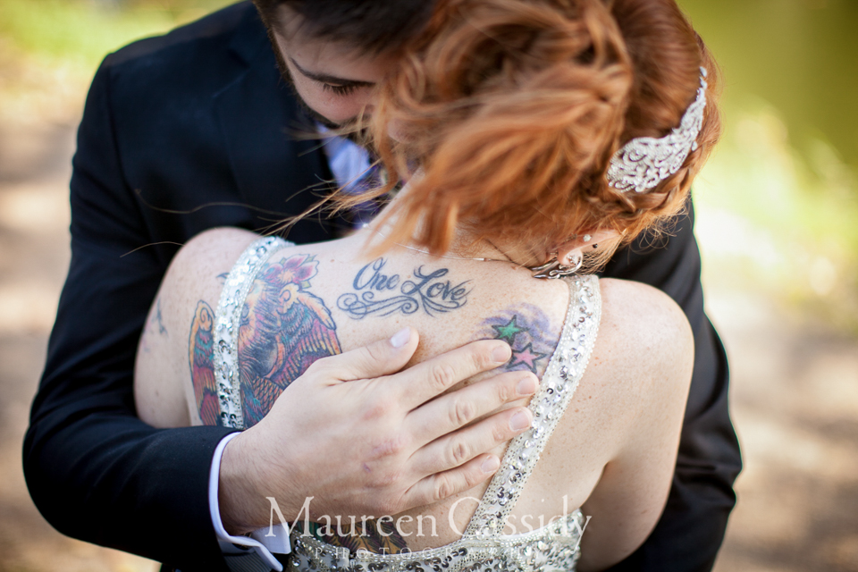 artistic natural wedding photography in madison wisconsin