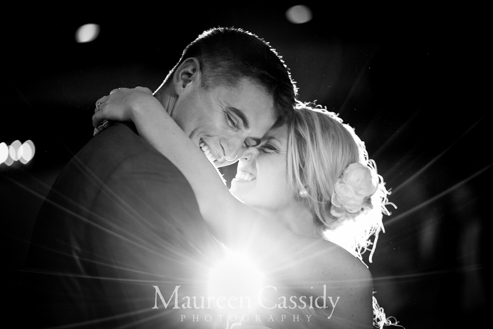 bride and groom best natural wedding photography in madison wisconsin
