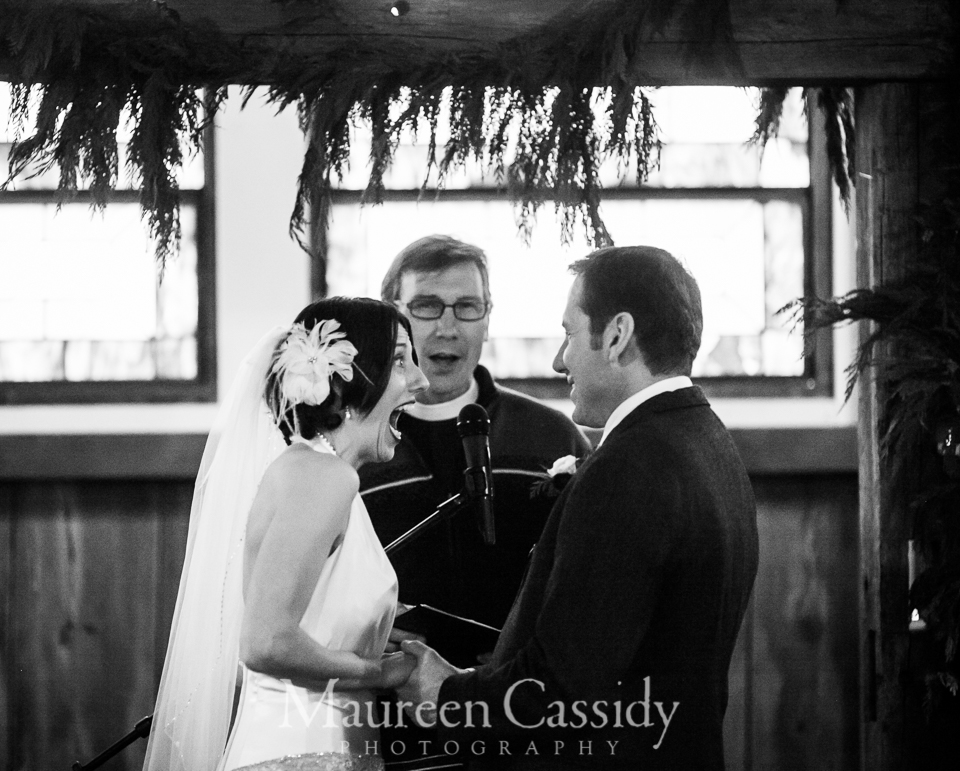 wedding photography natural happy couples wisconsin