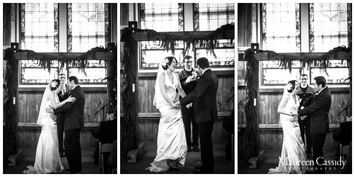 natural wedding photography maureen cassidy