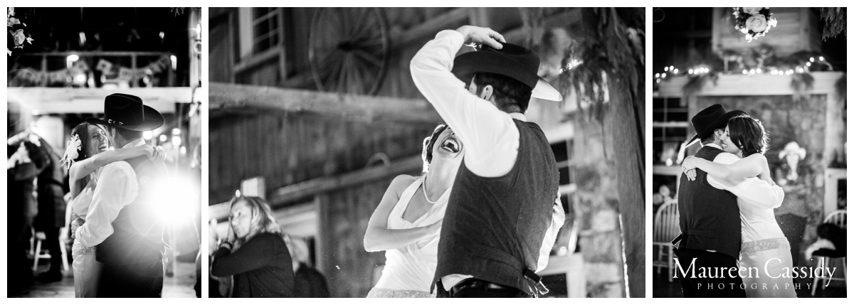 barn dancing madison wi maureen cassidy