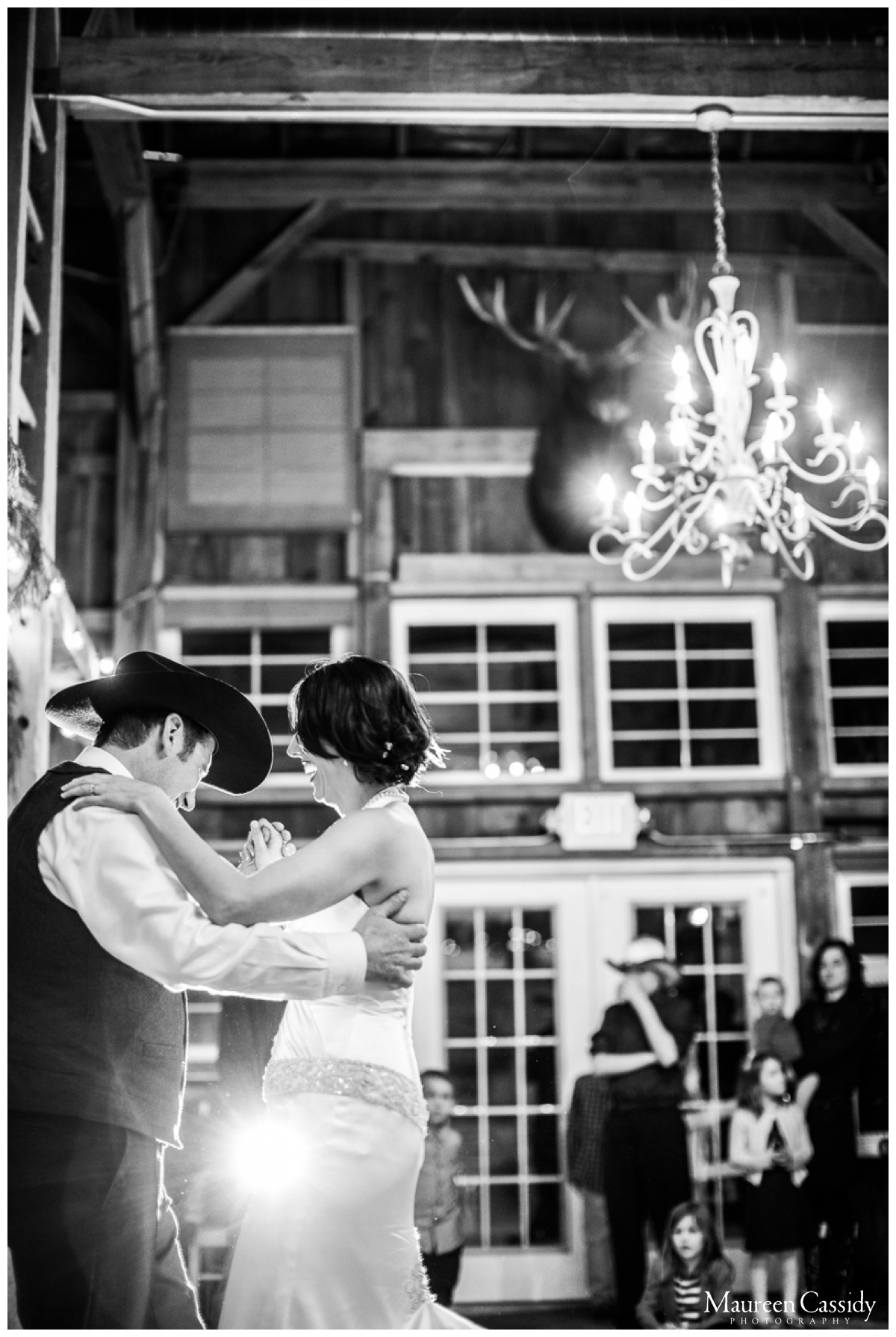 first dance photos madison wi