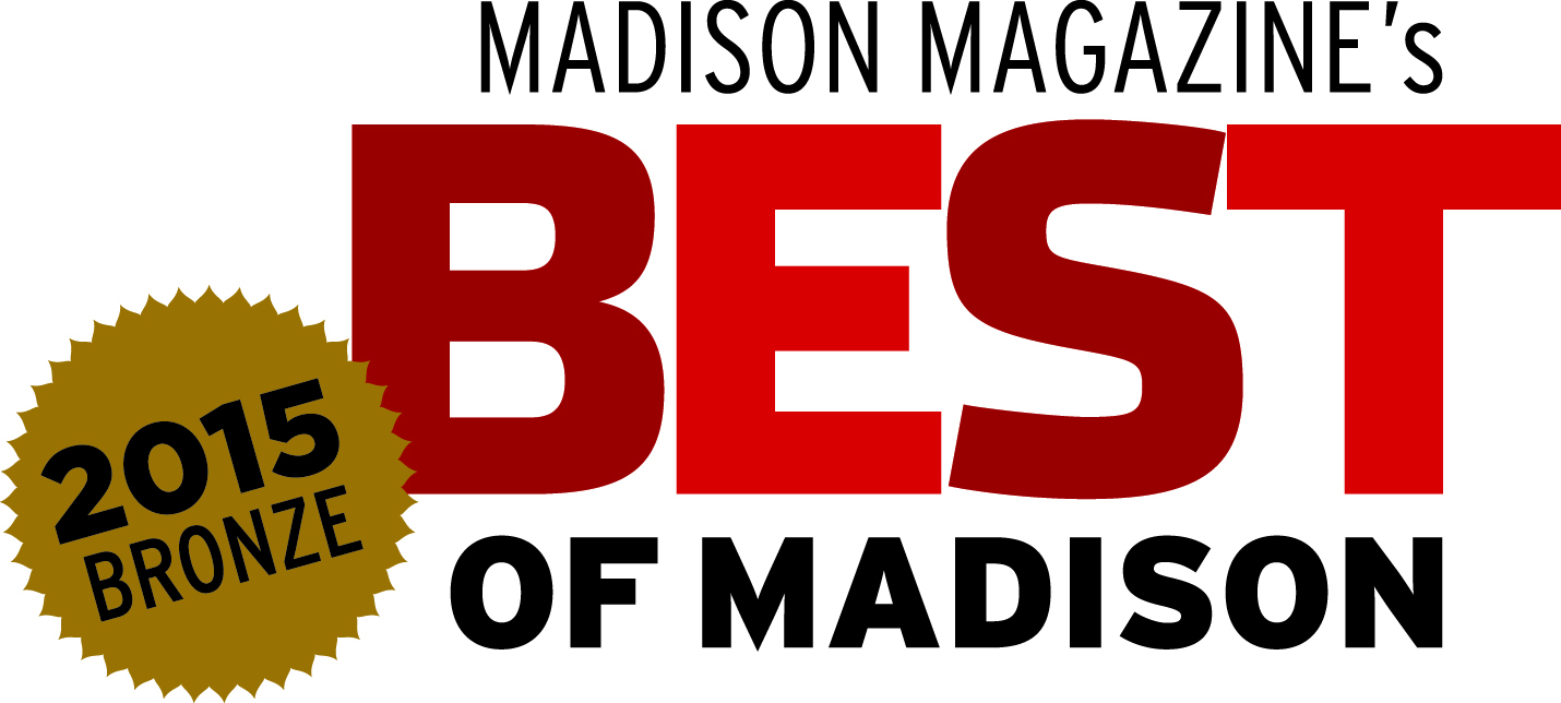 BEST OF MADISON photography
