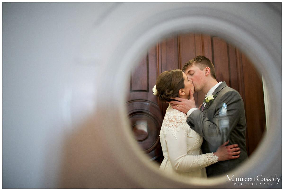 madison area wisconsin wedding photography