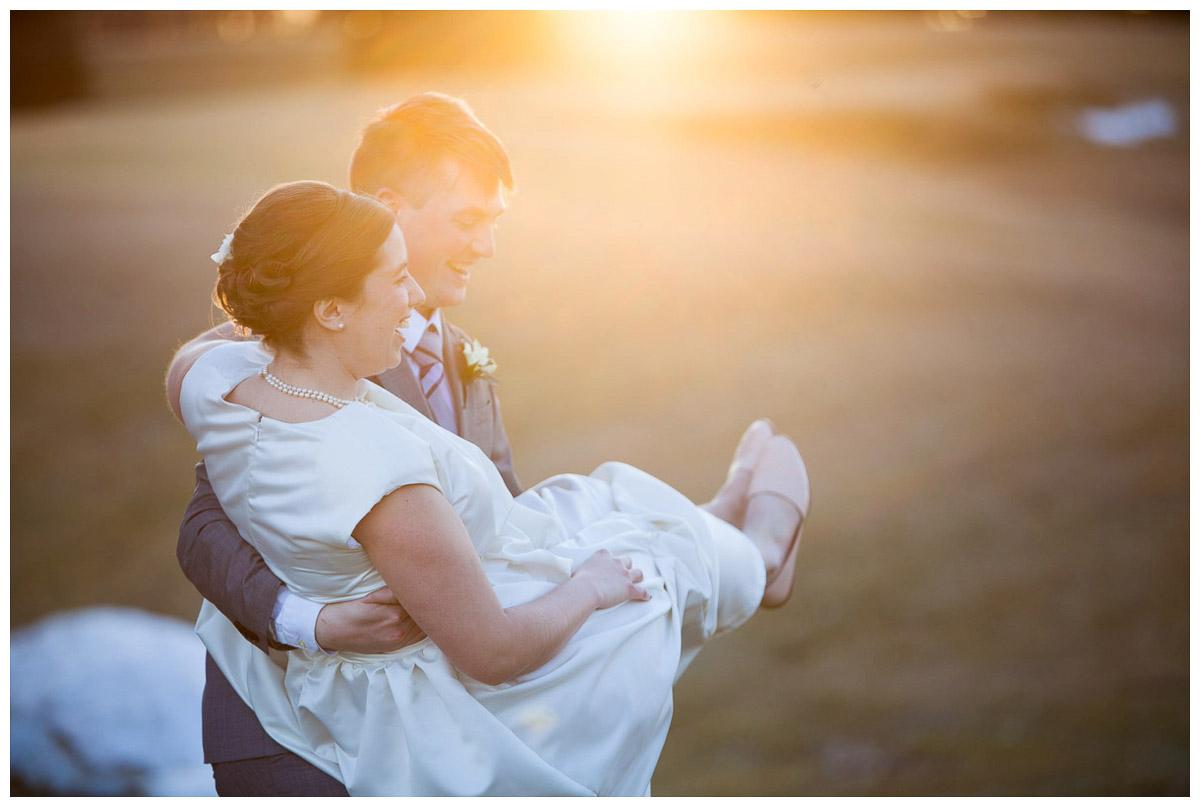madison area wedding photo