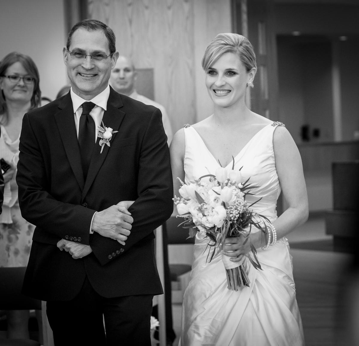 candid-wedding-photography-143