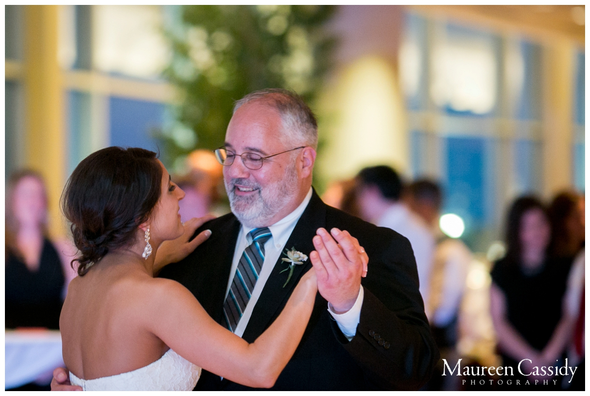 madison wedding photography monona terrace