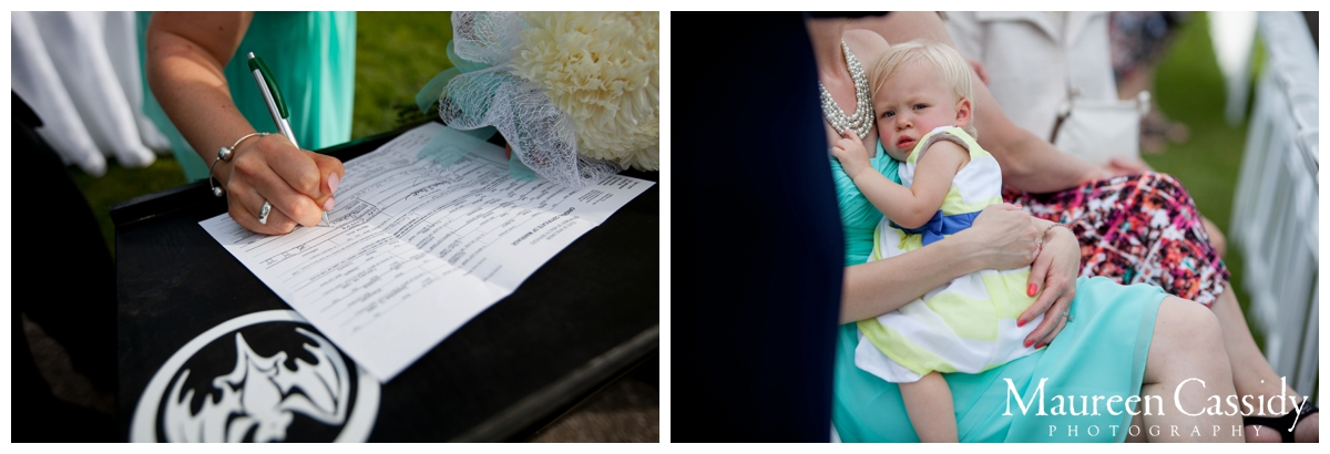 ceremony details madison wi