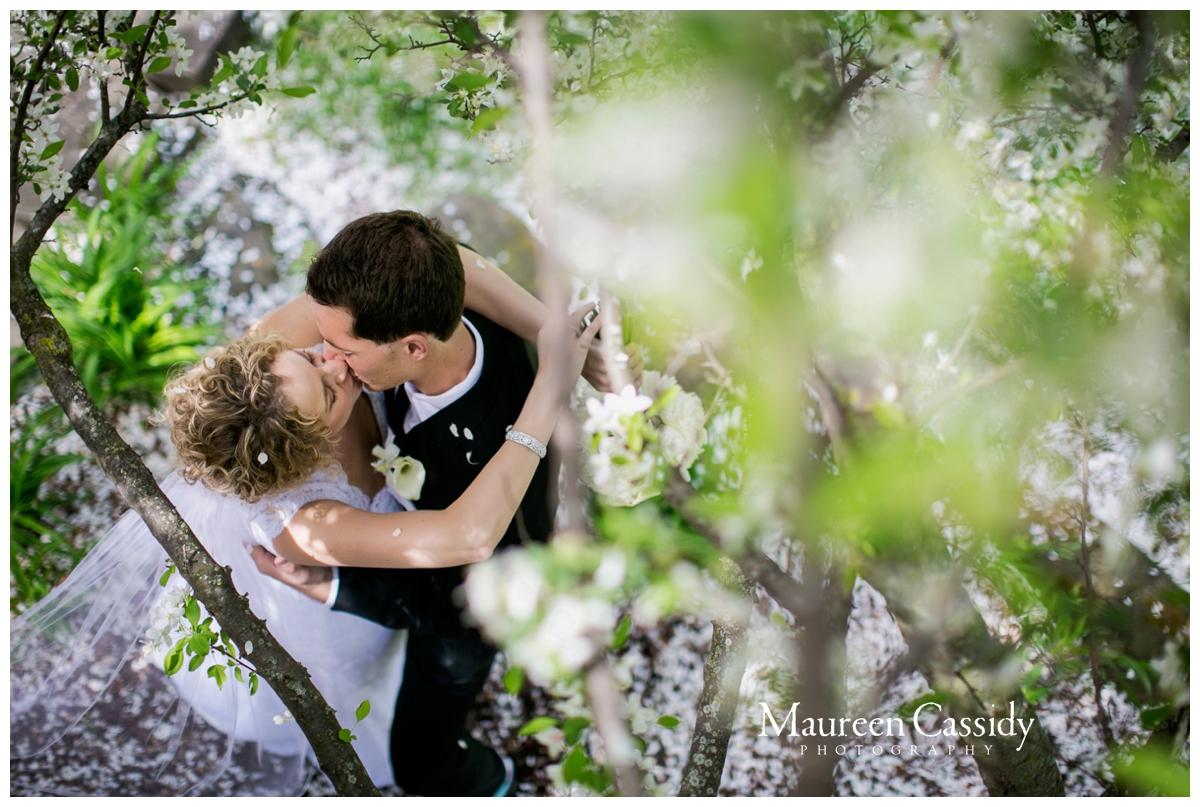unique madison wedding photography