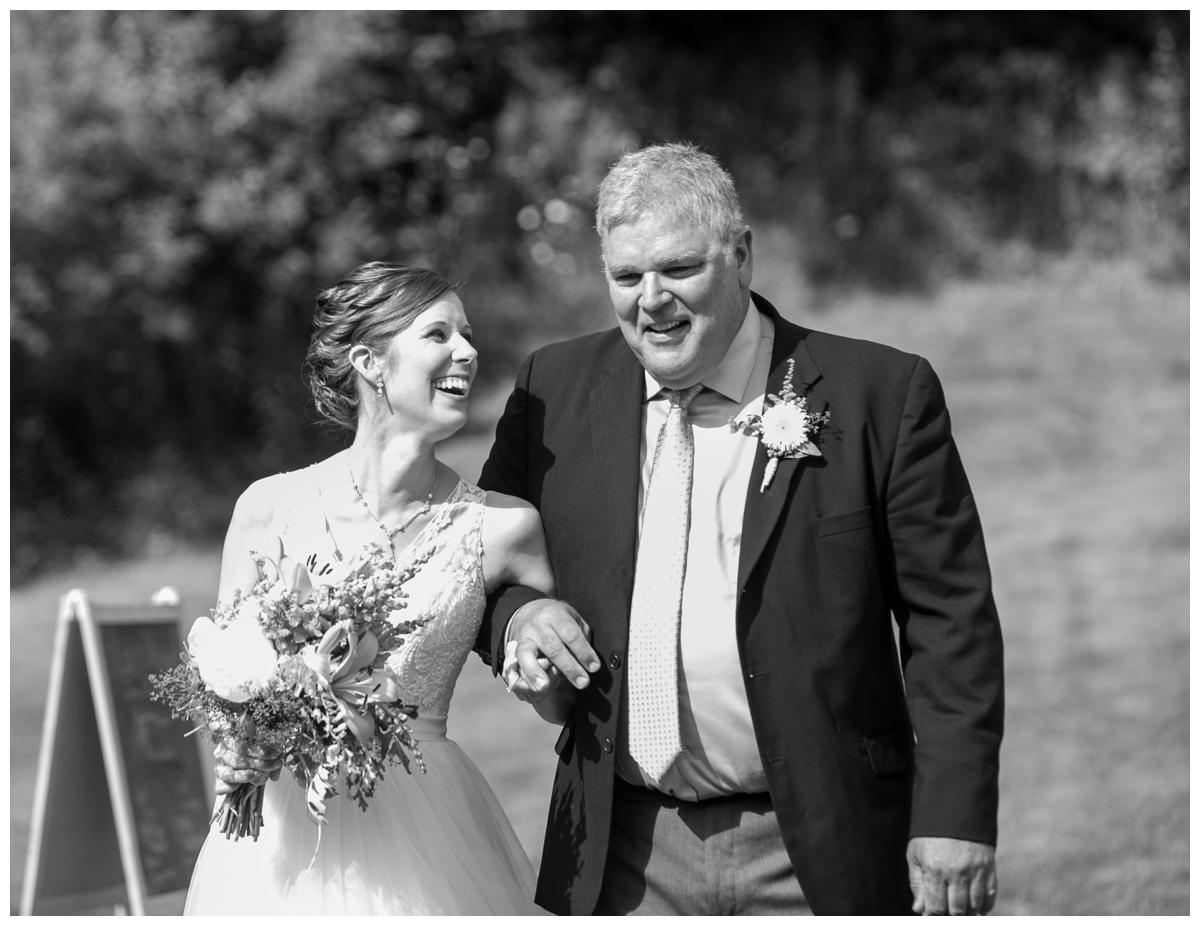 natural family and wedding photos