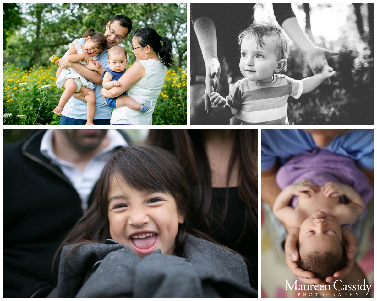 love families photography