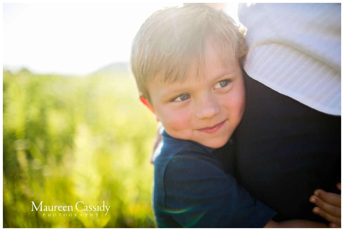 family outdoor photography madison wi