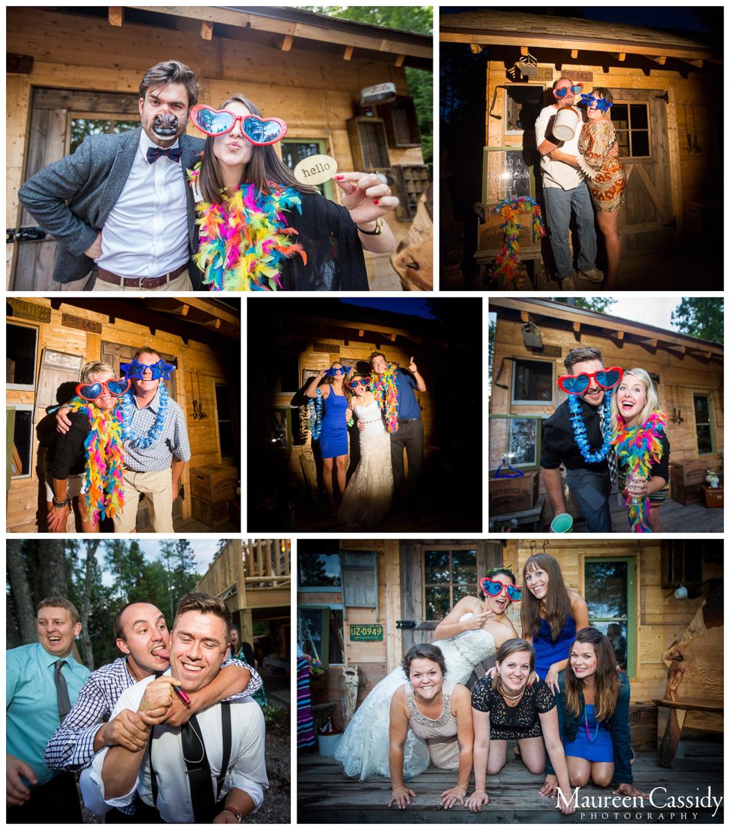backyard_wedding-0003