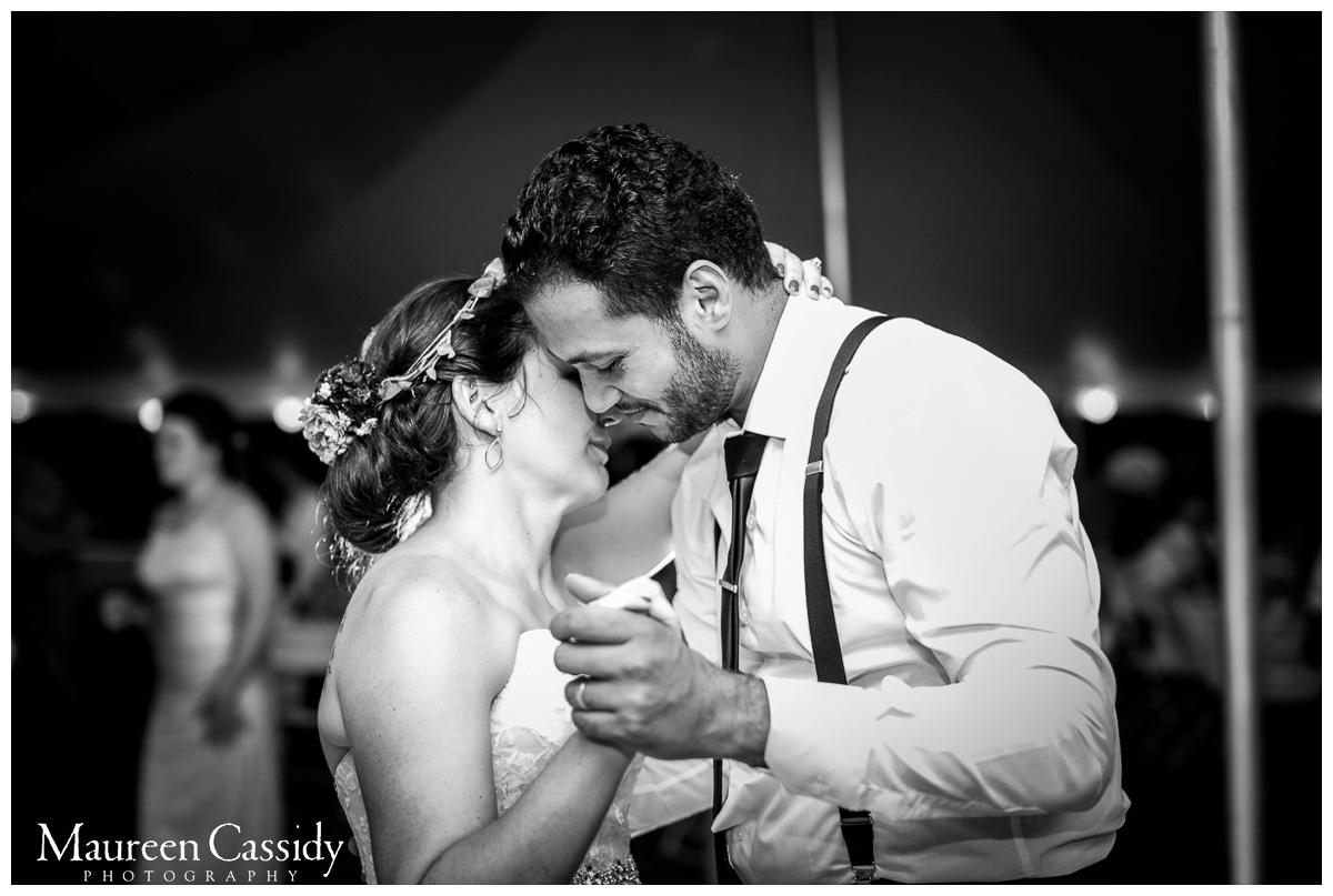 backyard_wedding-0005