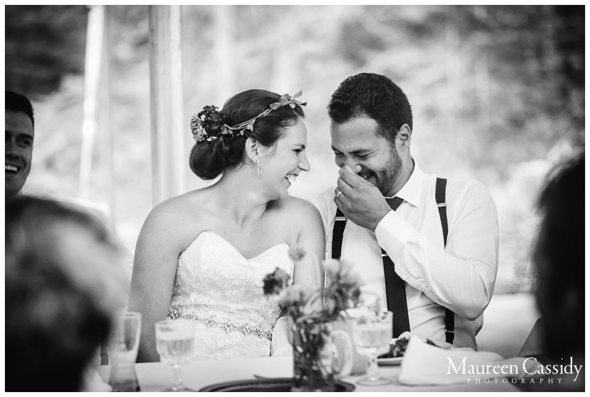 backyard_wedding-0008