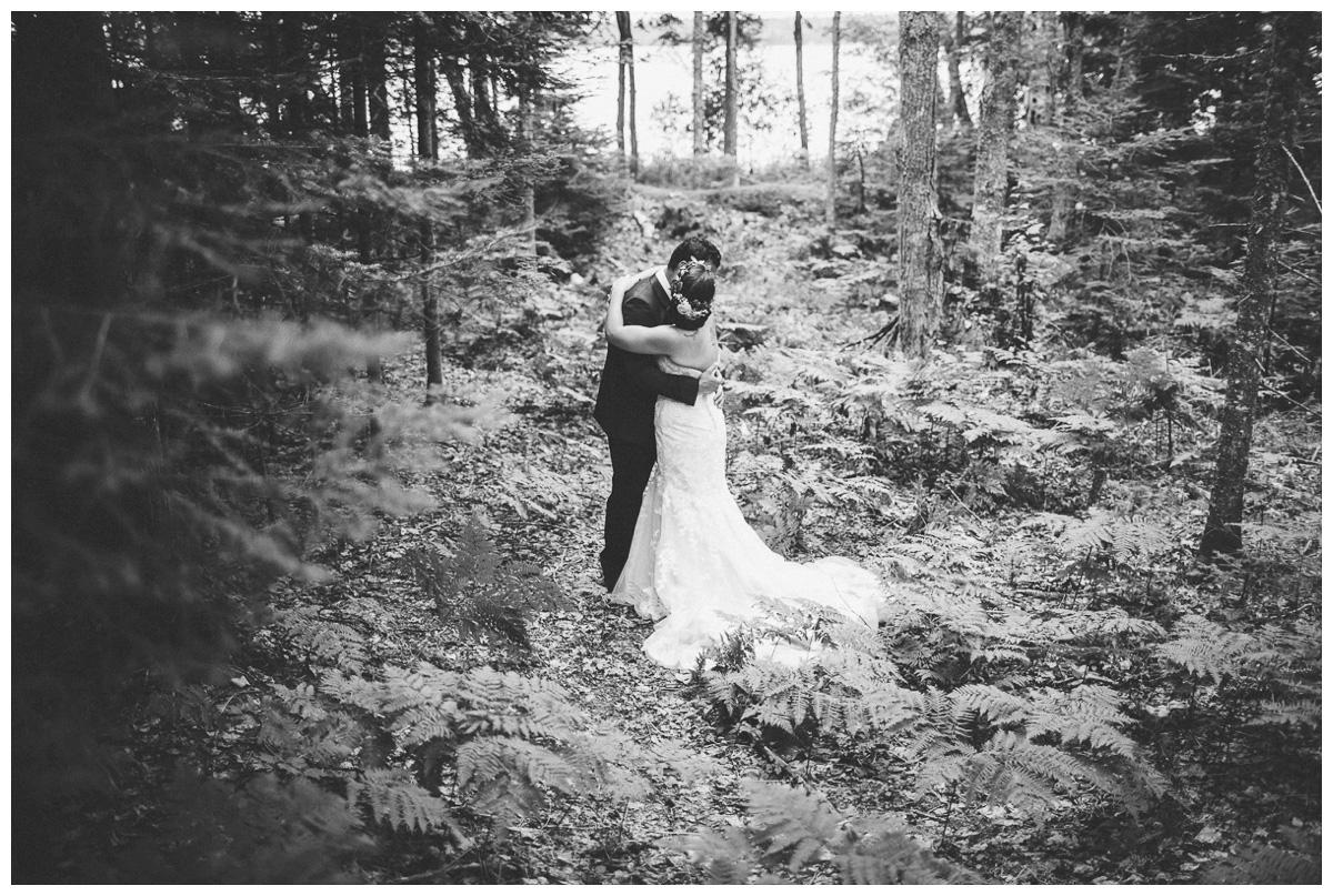 backyard wedding photography northern wedding UP