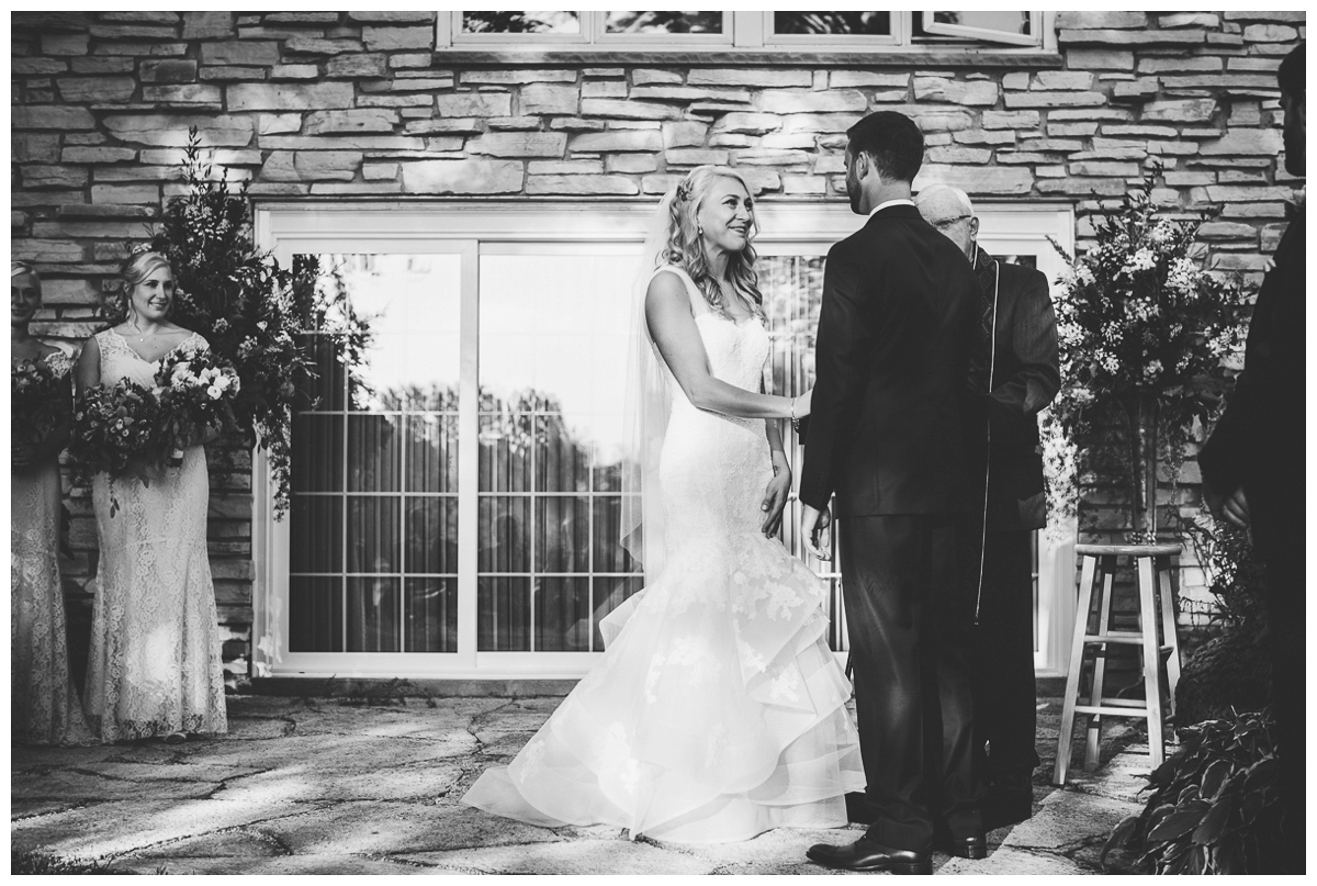 ceremony love wedding picture