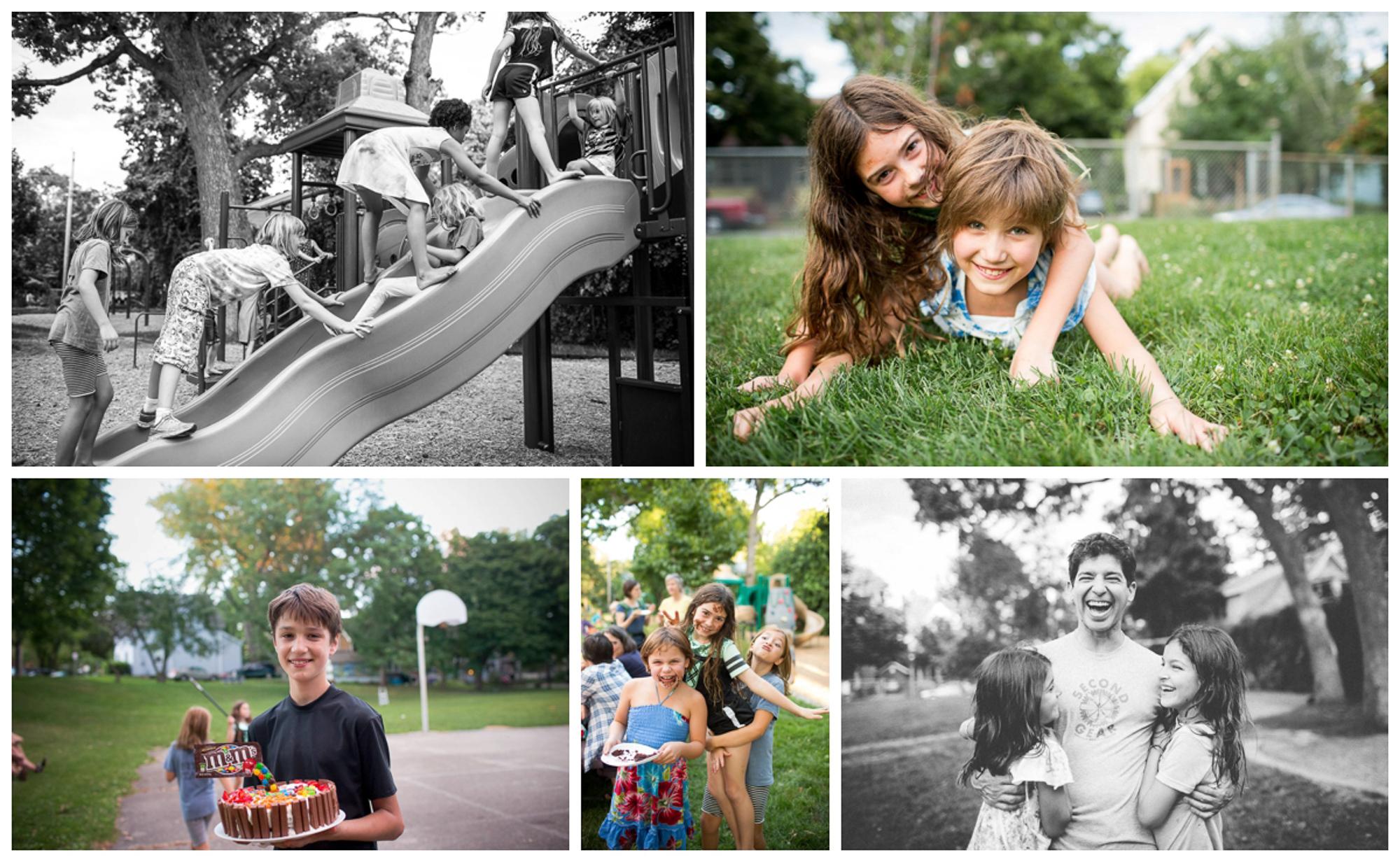 madison family photography